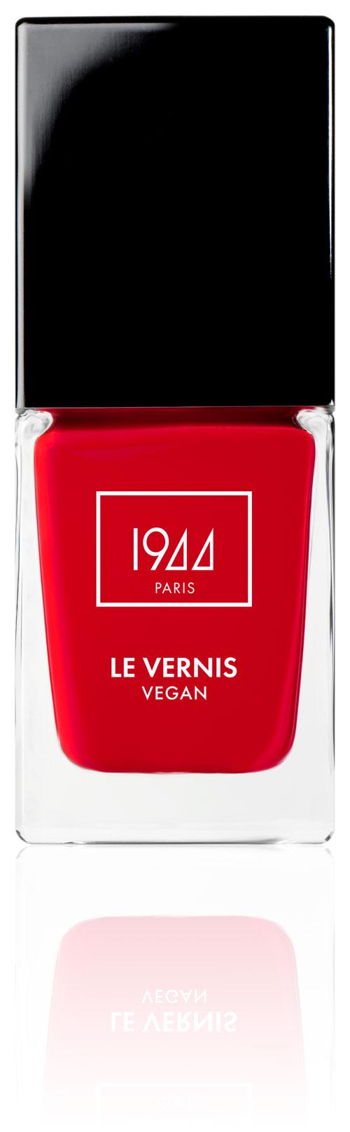 Le Vernis Vegan 1944 Paris
